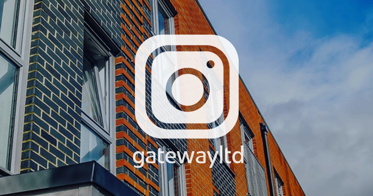 Lots more news: Join us on Instagram