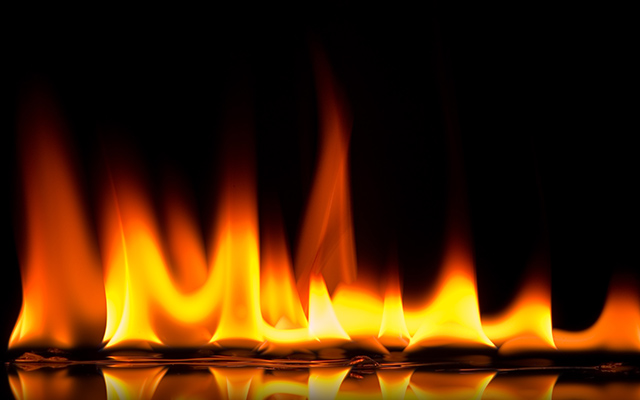 Fire safety focus: Making a difference together