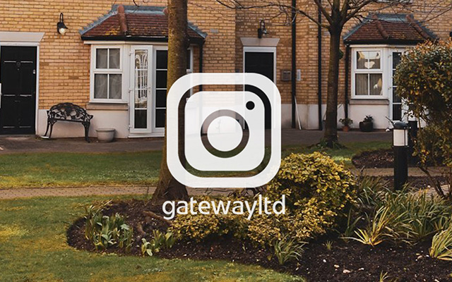 Property management and more Discover everything we do on Instagram